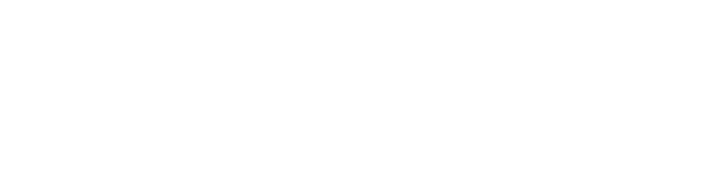 Socius Legal Services   Client=Socius    Going all out for our clients.
