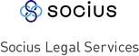 Socius Legal Services
