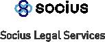 Socius Legal Services